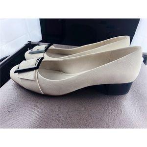 Louise et Cie Shoes - louise et cie 8 38 buckle flats
